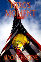 Heros_Moment_Cover_2