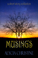 Musings_Cover