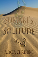 Sumaris_Solitude_Cover