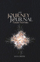 Journey Journal EF Front Cover