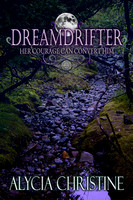 Dreamdrifter_Cover_1